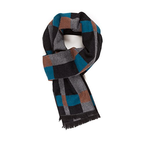 Scarf-for-Men-Reversible-Elegant-Classic-Cashmere-Feel-Scarves-for-Fall-Winter