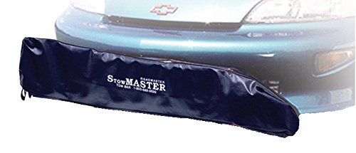 Roadmaster 052-3 StowMaster Tow Bar Cover ()