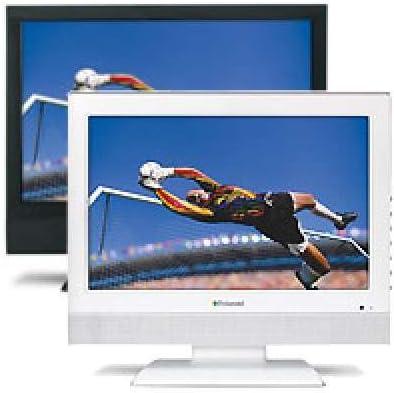 Polaroid TLU-01943 - Televisión HD, Pantalla LCD 19 pulgadas: Amazon.es: Electrónica