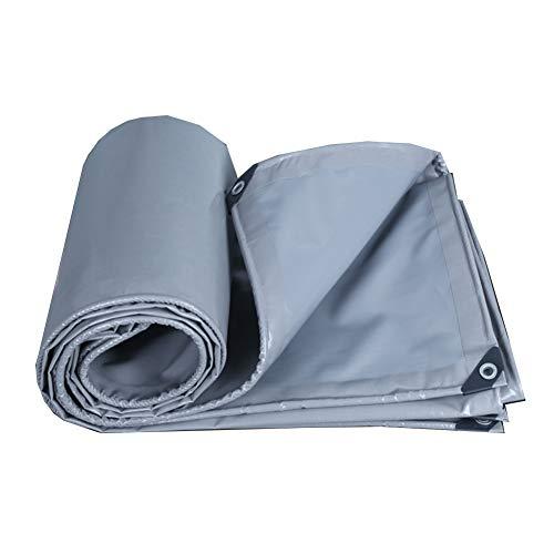 入射コンテンポラリーコンテンポラリーKKCF オーニング耐寒性絶縁防風不凍液耐食性屋外カーポートポリ塩化ビニル 、550 / M2 、16サイズ