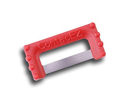 ContacEZ 32408 Red IPR Opener