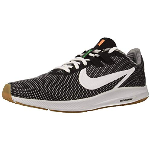 Nike Men's Downshifter 9 Se Running Shoes