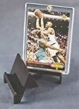 BCW Pro-Mold Sports Card Stand Display