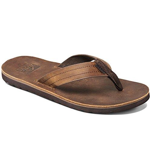 reef-mens-voyage-le-sandal-dark-brown-11-m-us