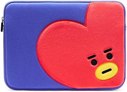 BT21 Official Merchandise Line Friends product image