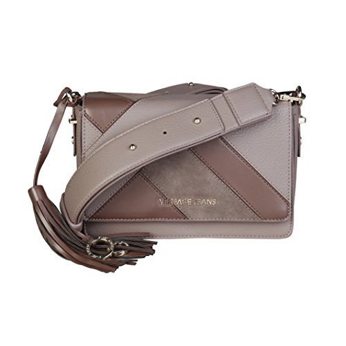 Versace Jeans Linea K Dis 7 723 Grana Applicato, Handtasche