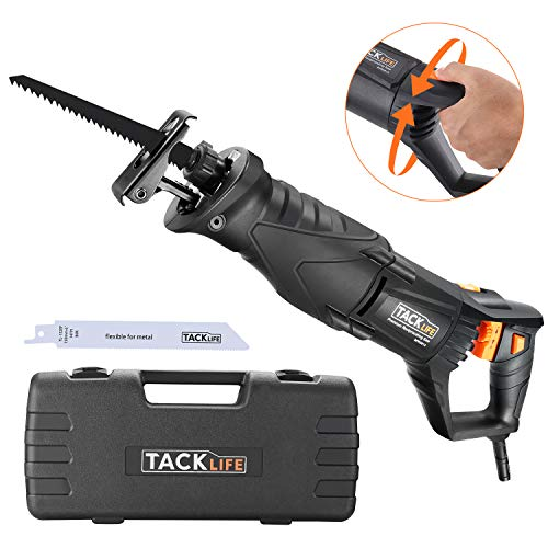 Buy different kinds of electric saws
