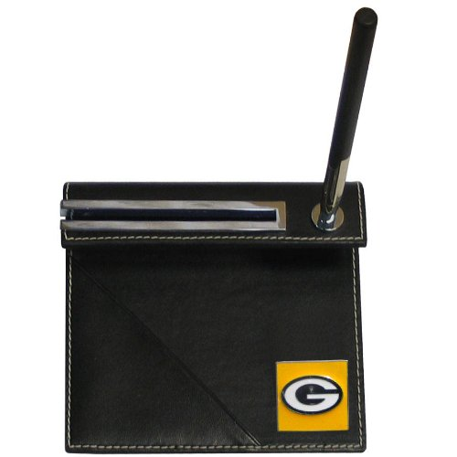 Packers Office Supplies Green Bay Packers Office Supplies