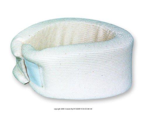 Foam Cervical Collar, Cerv Collar Lg Narrow, (1 EACH, 1 EACH)