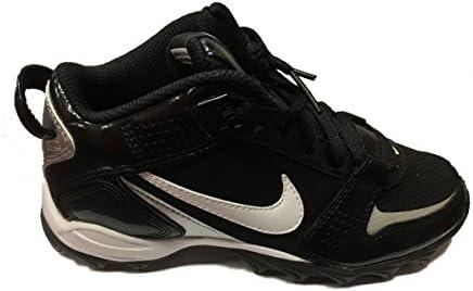 Nike 749351 313, Chaussures de randonnée Femme, Bleu (Clear