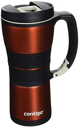 Contigo Extreme Stainless Insulated Limited product image