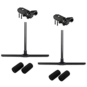 amazon com typhoon h complete landing gear set electronics