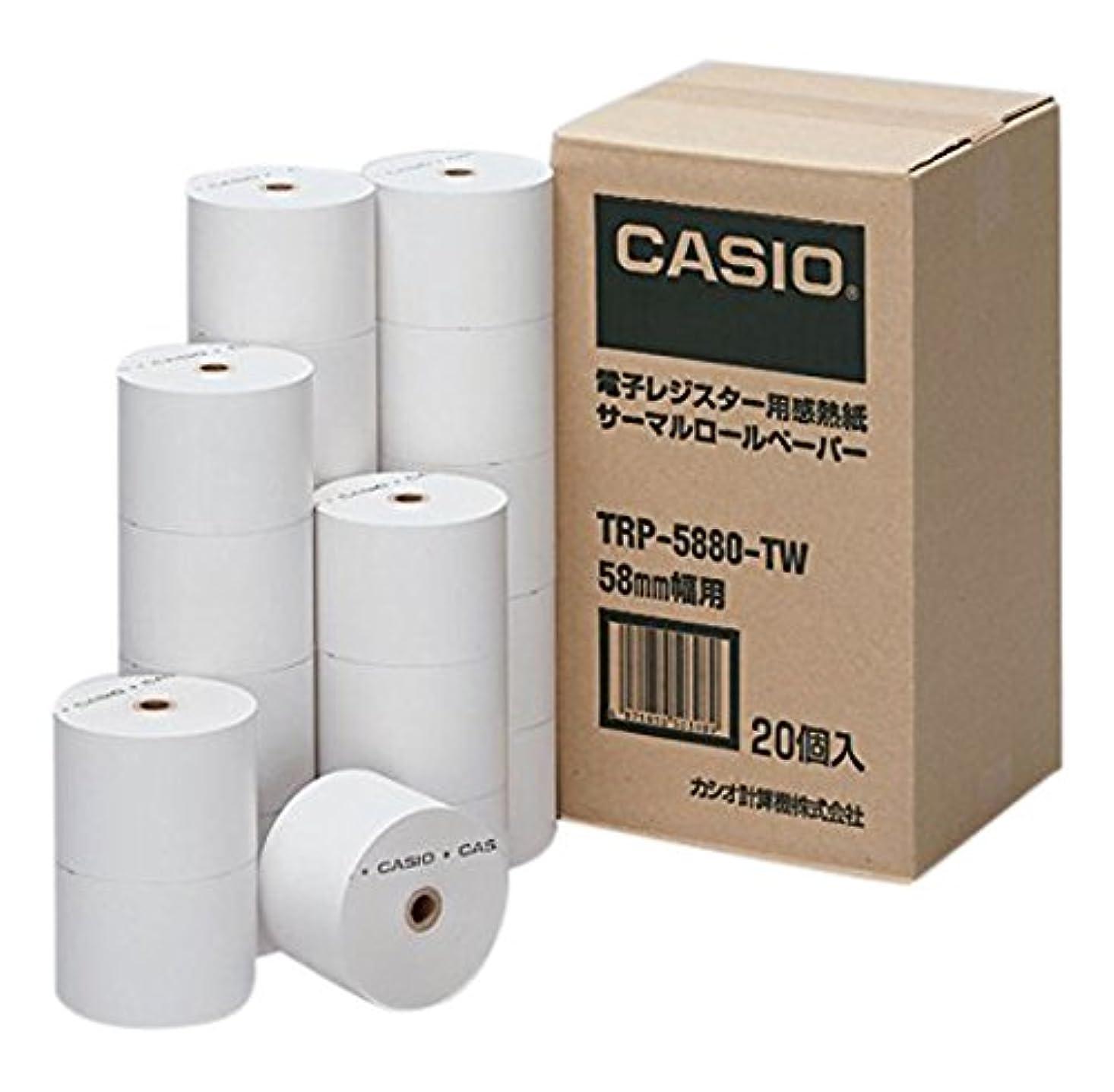 人生を作るせがむ軽ふじさん企画 【厚手/激安タイプ】両面無地ハガキサイズ用紙 (148×100mm)1000枚 POST-MUJI