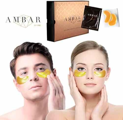 Shopping 2 Stars & Up - Sensitive - Eyes - Skin Care