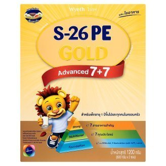 【正規販売店】 [JCh] S-26 Vanilla PE Gold Vanilla flavor baby For S-26 baby aged 1 Year up 1200g. by S-26 B00HWZ89R2, ホームラン王!ナボナの亀屋万年堂:da235023 --- a0267596.xsph.ru