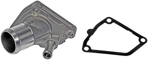 Dorman 902-5149 Engine Coolant Thermostat Housing
