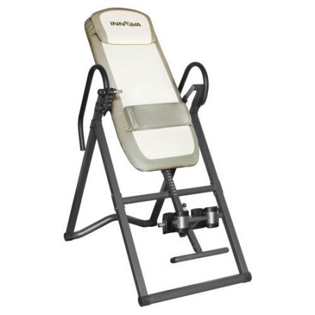 innova-fitness-itx9700-advanced-memory-foam-inversion-therapy-table-with-lumbar-pad-and-hot-cold-the