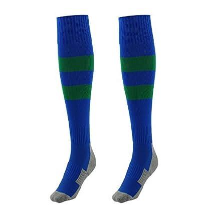 eDealMax de Nylon, deportes al aire Libre de la rodilla del Alto Estilo, estiramiento