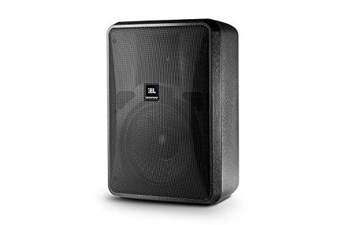 JBL Professional PA System, Black (JBL Control 28-1)