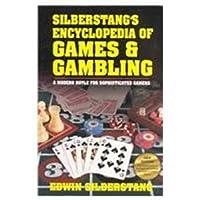 Silberstang's Encyclopedia Of Games & Gambling