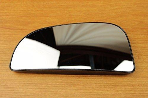2013 dodge 2500 tow mirrors - 9