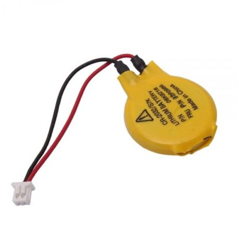 rangale-new-replacement-for-ibm-lenovo-thinkpad-cmos-coin-cell-battery-02k6541