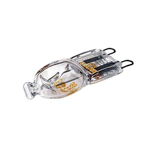 bulb for range hood - 7