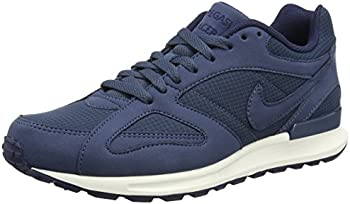 Nike Mens Casual Shoes