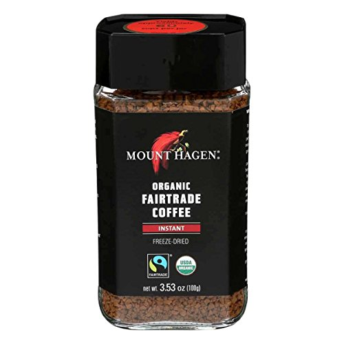 Mount-Hagen-Organic-Freeze-Dried-Instant-Coffee