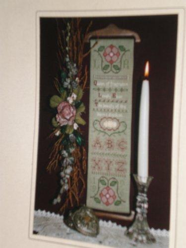 Queen of Fragrance, Hillside Sampling (Sampling Fragrance)