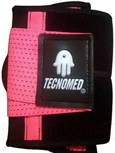 Tecnomed Version Adjustable Instantly Critical