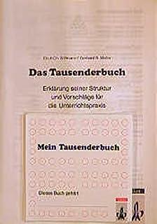 Betzold 86989 - Tausenderfeld magnethaftend, 2 m lang - Mathematik ...