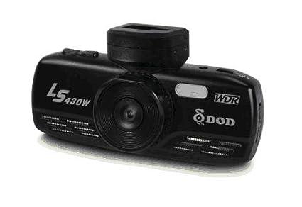Gambar hasil untuk dasbor kamera DOD LS430W mobil DVR