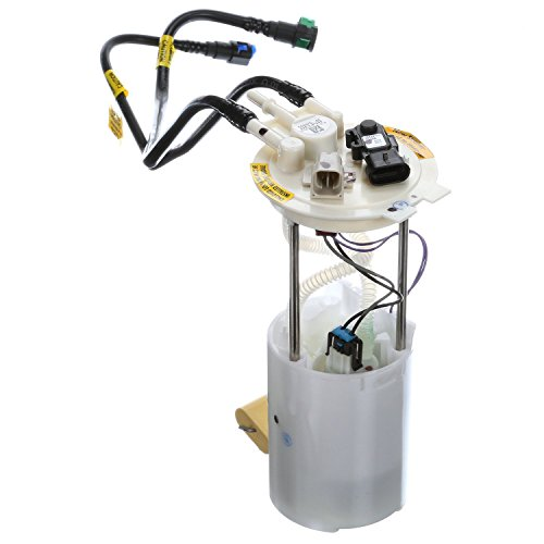 04 chevy cavalier fuel pump - 8
