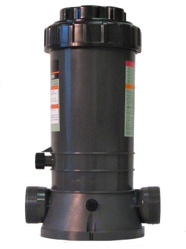 SUNSOLAR Automatic Chlorinator for
