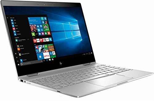 "HP Spectre x360 13-AE052NR 2-in-1 13.3"" Laptop with for sale  Delivered anywhere in USA"
