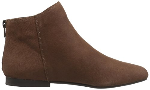 Lucky Women's Ankle Gaines LK Toffee Boot qFqZa