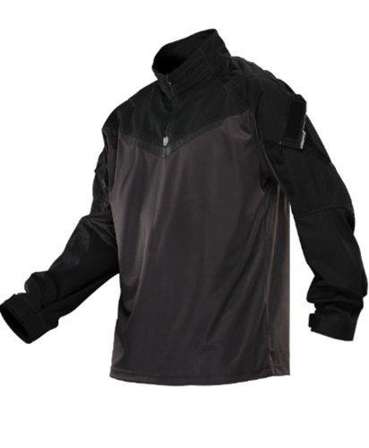Dye Tactical Mod Top 2.0 - Black - Small / Medium