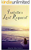 Isabella's Last Request