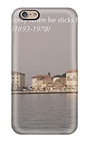 High-quality Durable Protection Case For Iphone 6(porec Croatia)