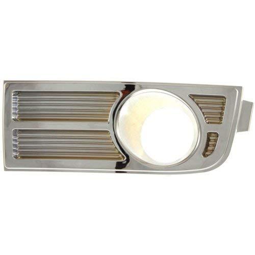 Compare Lincoln Mks And Mkz: Lincoln MKX Fog Lights, Fog Lights For Lincoln MKX