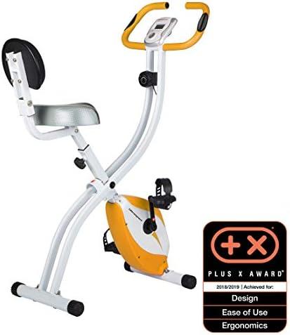 Añadiendo al carrito...Añadido a la cestaNo añadidoNo añadidoUltrasport F-Bike Bicicleta