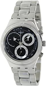 Swatch YCS545G Hombres Relojes