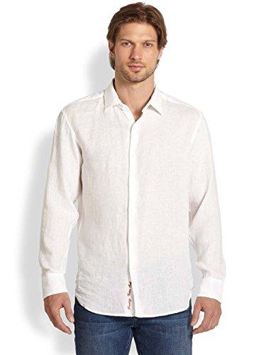 robert-graham-mens-laconti-classic-fit-white-linen-large-long-sleeve-shirt