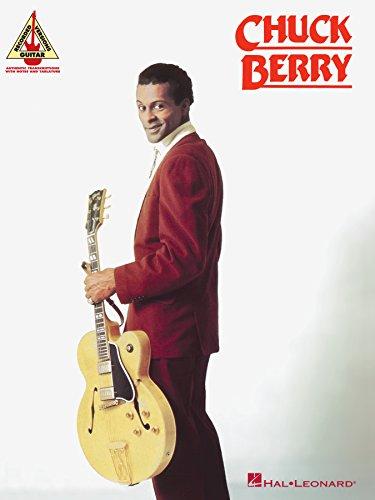 "Chuck Berry 11 x 14/"" Photo Print"