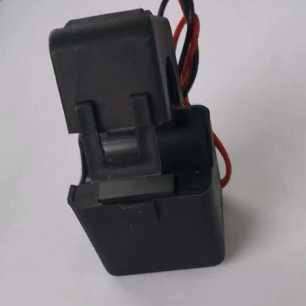 Vipithy Precision AC Current Transformer Coil PZCT-2 100A//100mA for AC Ammeter Voltmeter