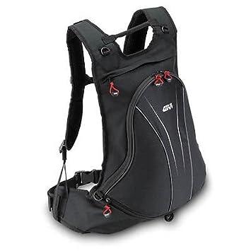 de casco Bolsa GIVI Mochila porta moto sellador EA104 bolsa gaWTzwnfqx