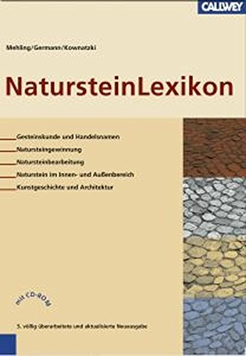 Download NatursteinLexikon. PDF