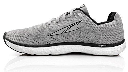 Silver 1 Altra Escalante Running Shoe AFW1833G 5 Women's qqwB7t0