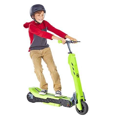 VIRO Rides Vega Transforming 2-in-1 Electric Scooter and Mini Bike UL 2272 Certified by VIRO Rides (Image #4)